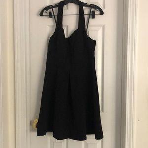 BCBGENERATION black dress 6